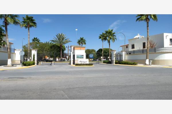 Foto de casa en venta en s/n , residencial senderos, torreón, coahuila de zaragoza, 9963199 No. 11