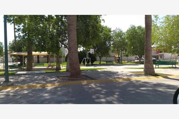 Foto de casa en venta en s/n , residencial senderos, torreón, coahuila de zaragoza, 9963199 No. 12