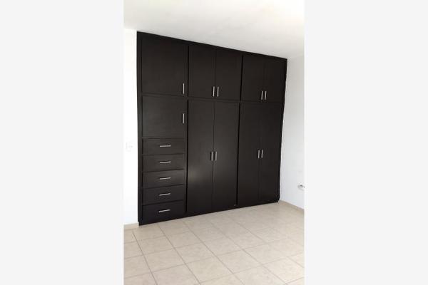 Foto de casa en venta en s/n , residencial senderos, torreón, coahuila de zaragoza, 9963199 No. 13