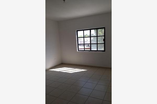 Foto de casa en venta en s/n , residencial senderos, torreón, coahuila de zaragoza, 9963199 No. 14