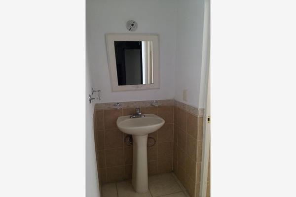 Foto de casa en venta en s/n , residencial senderos, torreón, coahuila de zaragoza, 9963199 No. 16
