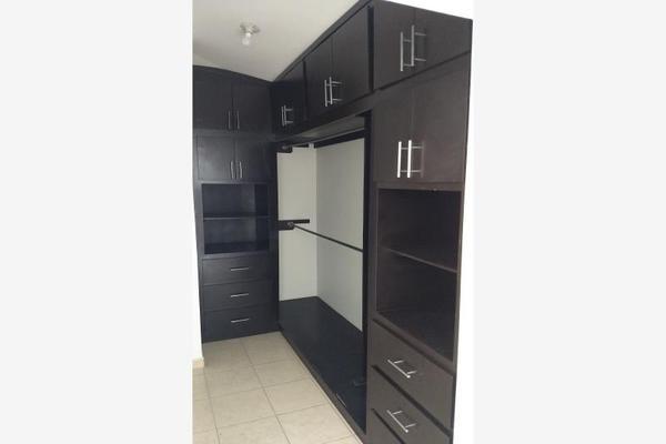 Foto de casa en venta en s/n , residencial senderos, torreón, coahuila de zaragoza, 9963199 No. 18
