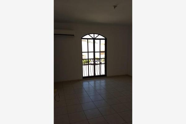 Foto de casa en venta en s/n , residencial senderos, torreón, coahuila de zaragoza, 9963199 No. 19