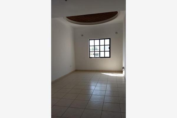 Foto de casa en venta en s/n , residencial senderos, torreón, coahuila de zaragoza, 9963199 No. 20