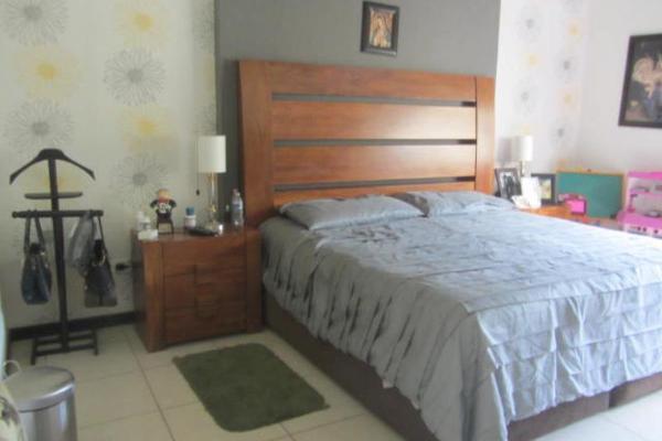 Foto de casa en renta en s/n , residencial senderos, torreón, coahuila de zaragoza, 9990694 No. 02
