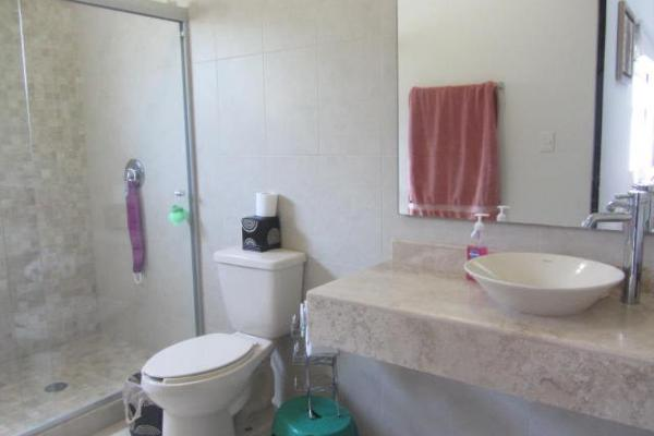 Foto de casa en renta en s/n , residencial senderos, torreón, coahuila de zaragoza, 9990694 No. 06