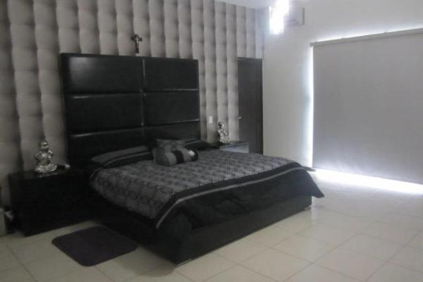 Foto de casa en renta en s/n , residencial senderos, torreón, coahuila de zaragoza, 9990694 No. 13