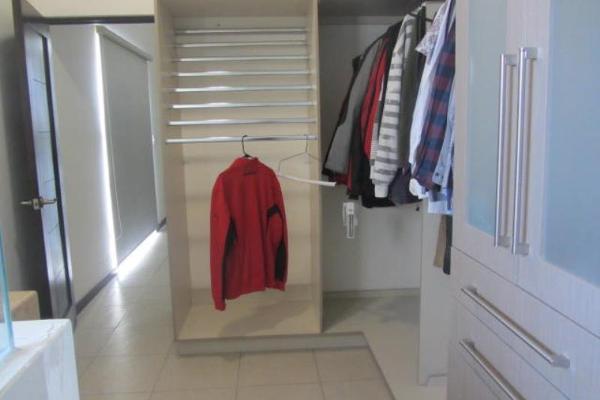 Foto de casa en renta en s/n , residencial senderos, torreón, coahuila de zaragoza, 9990694 No. 17