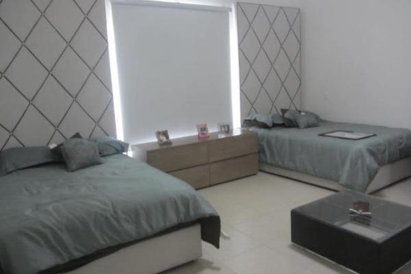 Foto de casa en renta en s/n , residencial senderos, torreón, coahuila de zaragoza, 9990694 No. 08