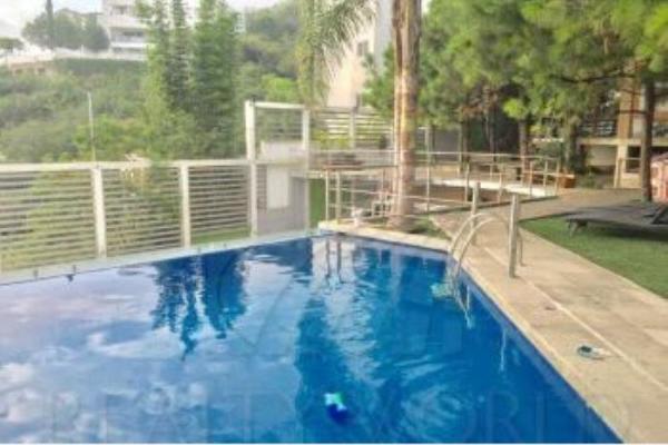 Foto de casa en venta en s/n , residencial sierra del valle, san pedro garza garcía, nuevo león, 9978372 No. 01