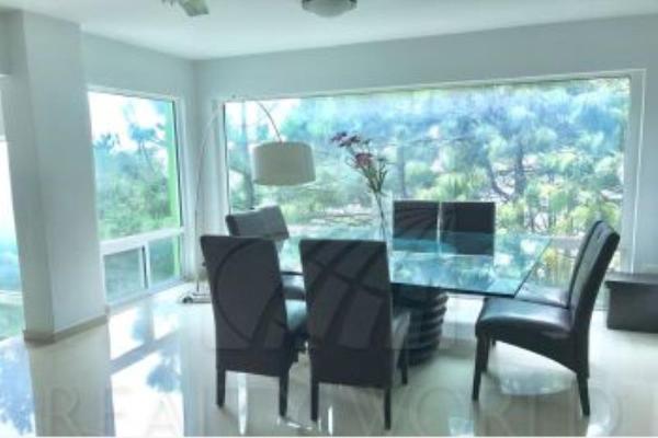 Foto de casa en venta en s/n , residencial sierra del valle, san pedro garza garcía, nuevo león, 9978372 No. 05