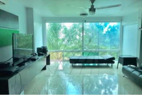 Foto de casa en venta en s/n , residencial sierra del valle, san pedro garza garcía, nuevo león, 9978372 No. 10