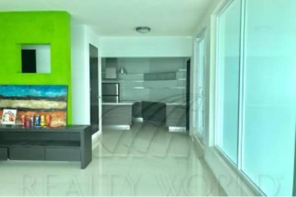 Foto de casa en venta en s/n , residencial sierra del valle, san pedro garza garcía, nuevo león, 9978372 No. 13