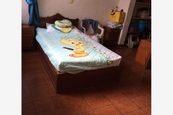 Foto de casa en venta en s/n , residencial sol campestre, mérida, yucatán, 9989079 No. 04