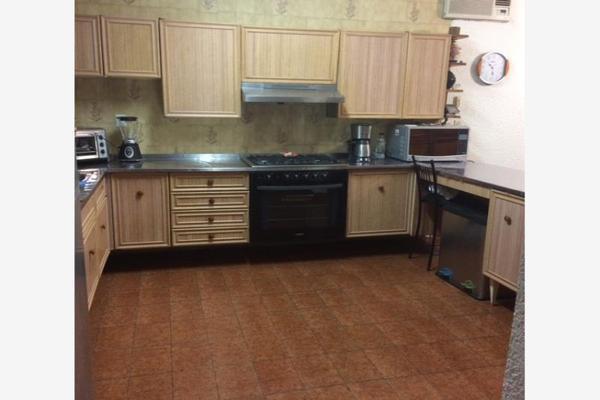 Foto de casa en venta en s/n , residencial sol campestre, mérida, yucatán, 9989079 No. 11