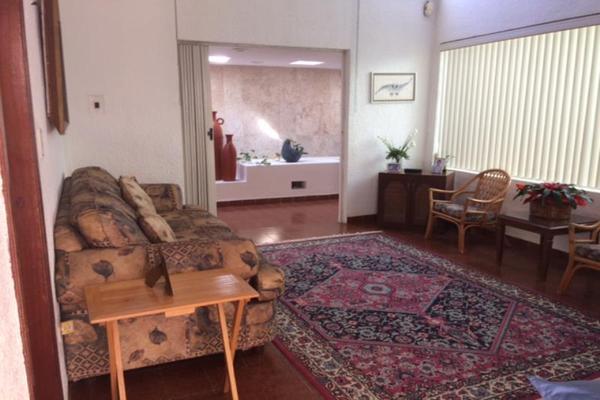 Foto de casa en venta en s/n , residencial sol campestre, mérida, yucatán, 9989079 No. 12