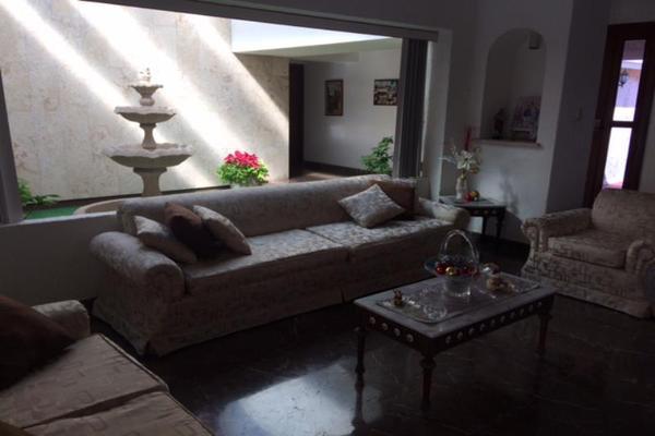 Foto de casa en venta en s/n , residencial sol campestre, mérida, yucatán, 9989079 No. 14