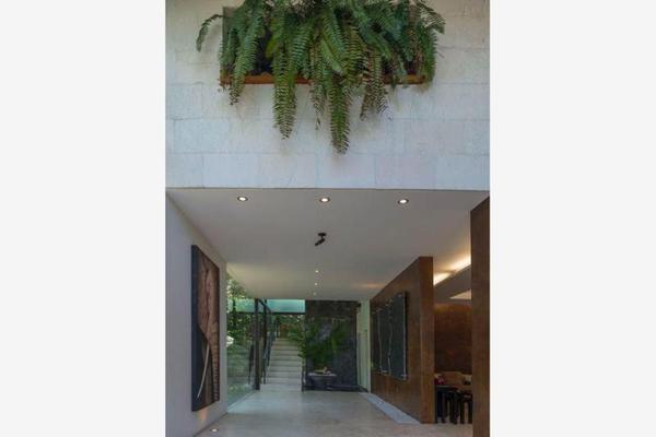 Foto de casa en venta en sn , residencial sumiya, jiutepec, morelos, 0 No. 03