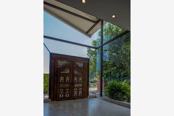 Foto de casa en venta en sn , residencial sumiya, jiutepec, morelos, 0 No. 04