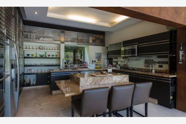 Foto de casa en venta en sn , residencial sumiya, jiutepec, morelos, 0 No. 05
