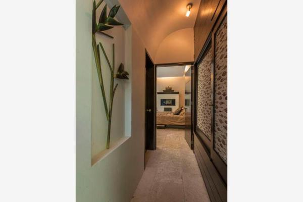 Foto de casa en venta en sn , residencial sumiya, jiutepec, morelos, 0 No. 06