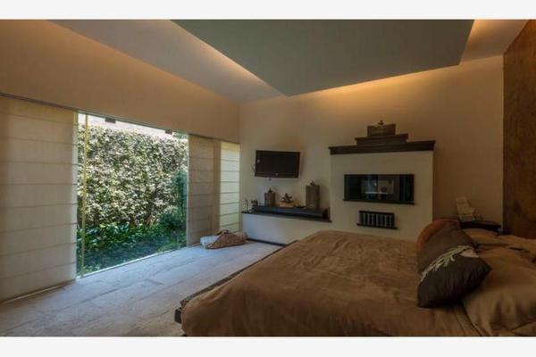 Foto de casa en venta en sn , residencial sumiya, jiutepec, morelos, 0 No. 07