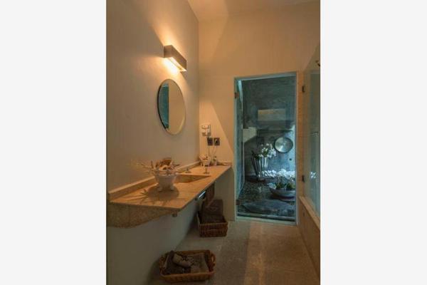Foto de casa en venta en sn , residencial sumiya, jiutepec, morelos, 0 No. 08