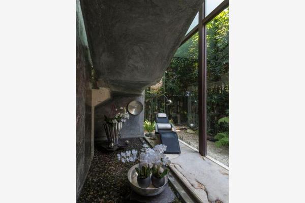 Foto de casa en venta en sn , residencial sumiya, jiutepec, morelos, 0 No. 09
