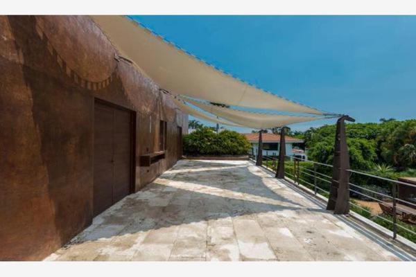Foto de casa en venta en sn , residencial sumiya, jiutepec, morelos, 0 No. 11