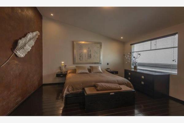 Foto de casa en venta en sn , residencial sumiya, jiutepec, morelos, 0 No. 13