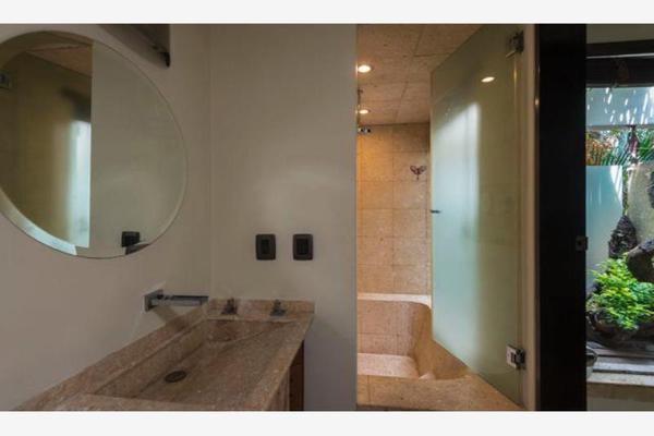 Foto de casa en venta en sn , residencial sumiya, jiutepec, morelos, 0 No. 14