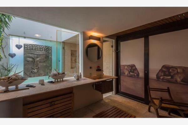 Foto de casa en venta en sn , residencial sumiya, jiutepec, morelos, 0 No. 15