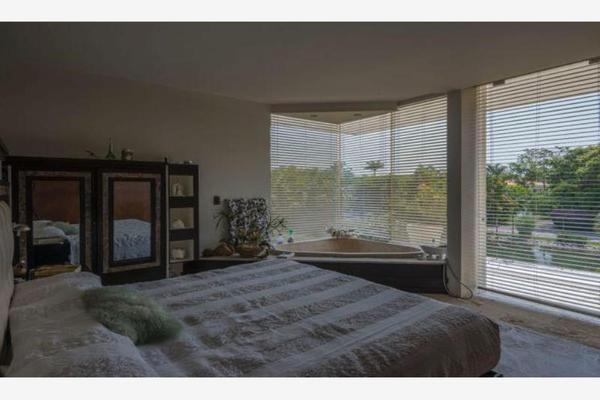 Foto de casa en venta en sn , residencial sumiya, jiutepec, morelos, 0 No. 16