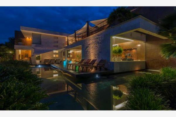 Foto de casa en venta en sn , residencial sumiya, jiutepec, morelos, 0 No. 17