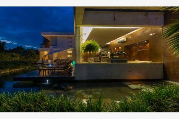 Foto de casa en venta en sn , residencial sumiya, jiutepec, morelos, 0 No. 18