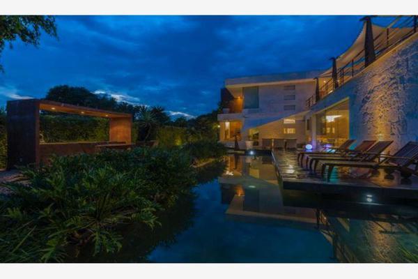 Foto de casa en venta en sn , residencial sumiya, jiutepec, morelos, 0 No. 19