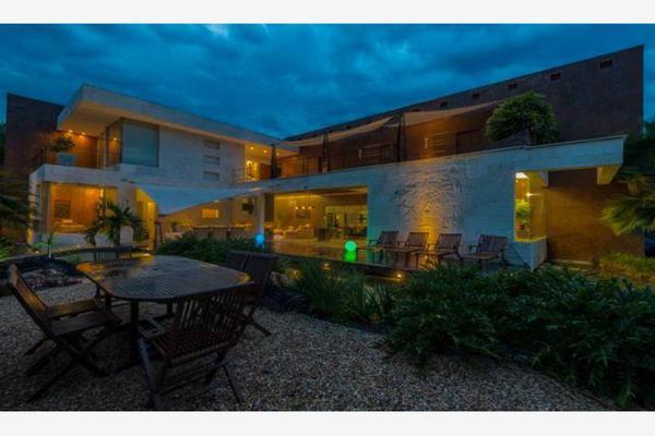 Foto de casa en venta en sn , residencial sumiya, jiutepec, morelos, 0 No. 20