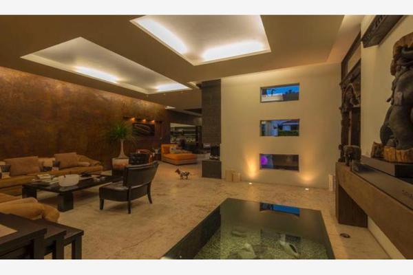Foto de casa en venta en sn , residencial sumiya, jiutepec, morelos, 0 No. 21