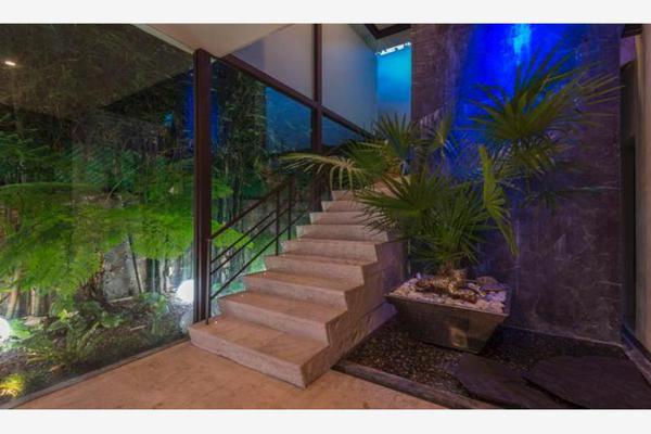 Foto de casa en venta en sn , residencial sumiya, jiutepec, morelos, 0 No. 22