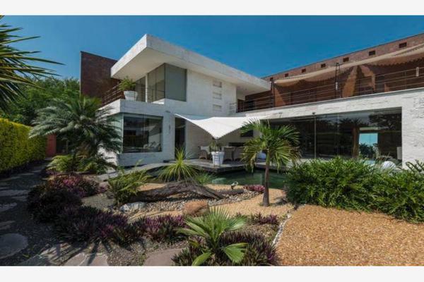 Foto de casa en venta en sn , residencial sumiya, jiutepec, morelos, 0 No. 23