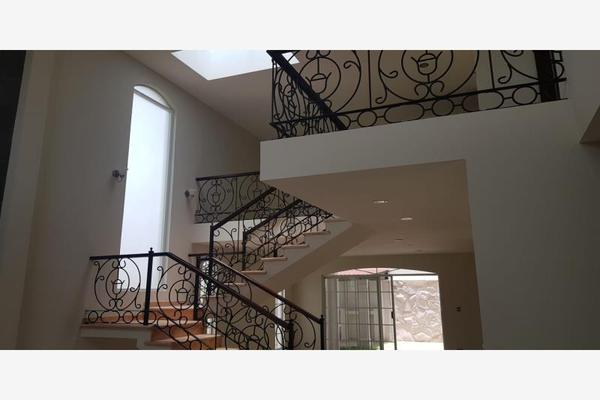 Foto de casa en venta en s/n , residencial villa dorada, durango, durango, 9964236 No. 02