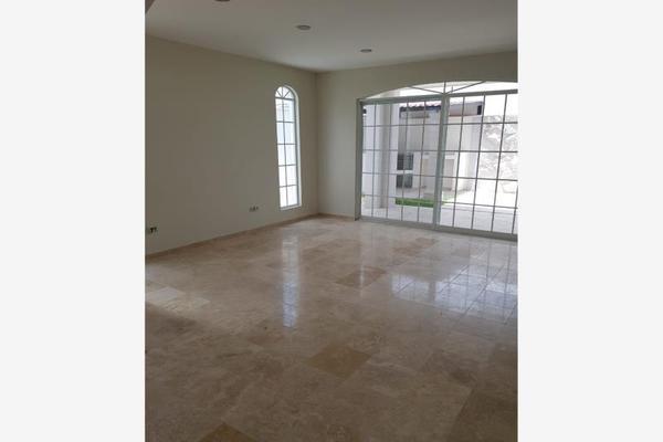 Foto de casa en venta en s/n , residencial villa dorada, durango, durango, 9964236 No. 08