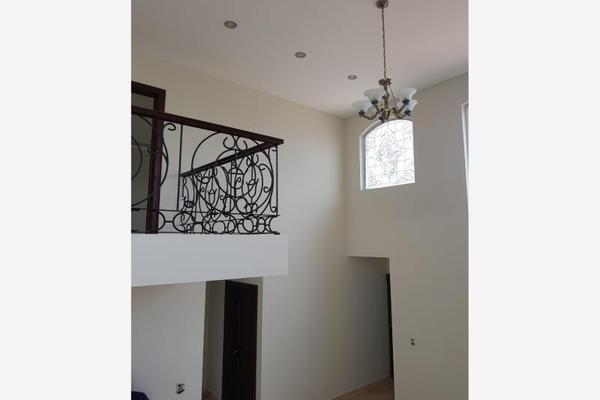Foto de casa en venta en s/n , residencial villa dorada, durango, durango, 9996071 No. 15