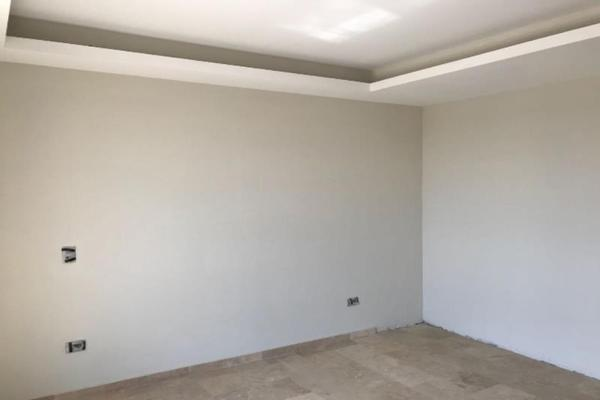 Foto de casa en venta en s/n , residencial villa dorada, durango, durango, 9997519 No. 03