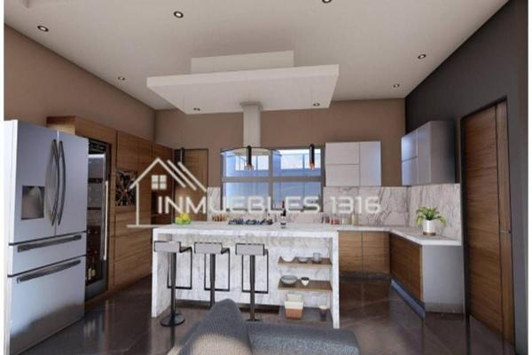 Foto de casa en venta en s/n , residencial y club de golf la herradura etapa a, monterrey, nuevo león, 9968272 No. 06