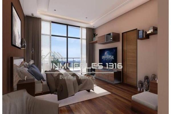 Foto de casa en venta en s/n , residencial y club de golf la herradura etapa a, monterrey, nuevo león, 9968272 No. 09
