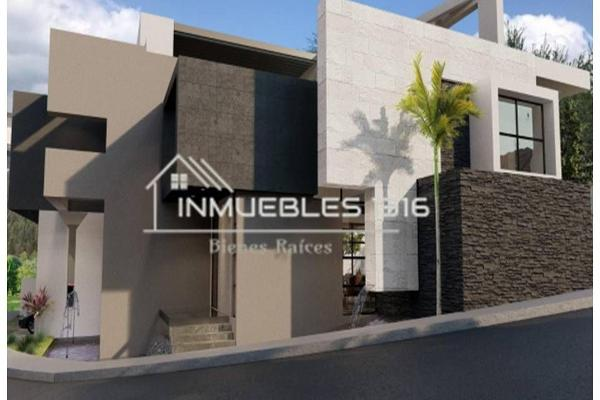 Foto de casa en venta en s/n , residencial y club de golf la herradura etapa a, monterrey, nuevo león, 9968272 No. 13