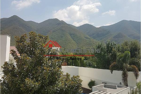 Foto de casa en venta en s/n , residencial y club de golf la herradura etapa a, monterrey, nuevo león, 9969684 No. 09