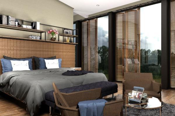 Foto de casa en venta en s/n , residencial y club de golf la herradura etapa b, monterrey, nuevo león, 9982126 No. 04