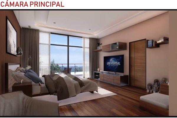 Foto de casa en venta en s/n , residencial y club de golf la herradura etapa a, monterrey, nuevo león, 9988851 No. 01
